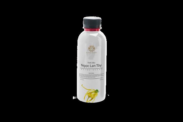 Tinh dầu ngọc lan tây 1000ml - 1lít