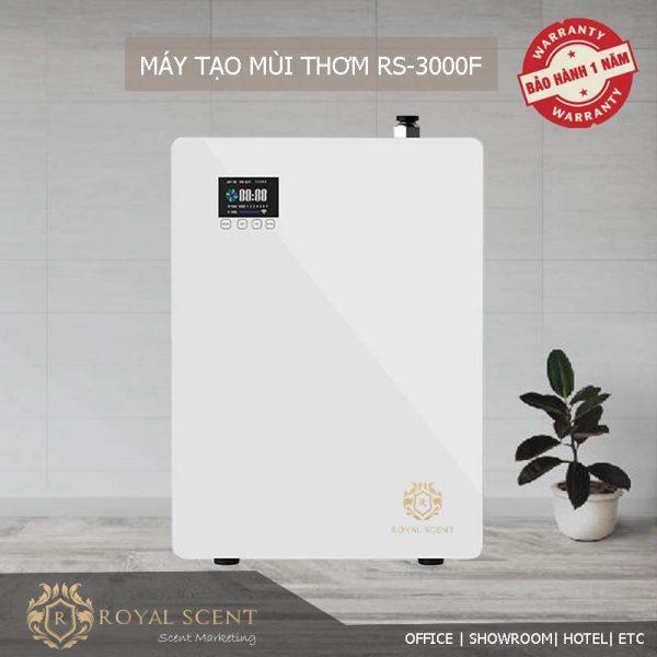 thiet_bi_may_tao_mui_thom_rs-3000f